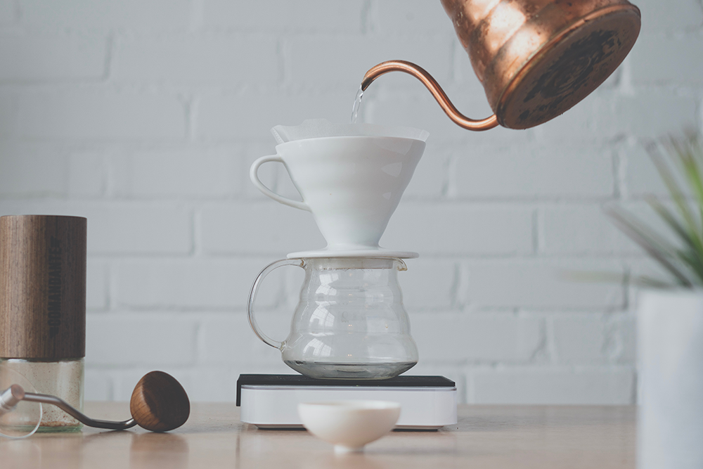 v, 60, v60, pour, over, pourover, home, brewing, coffee, artisan, speciality, coffee, beans, kettle, chemex, aero, press, aeropress, cold, brew,