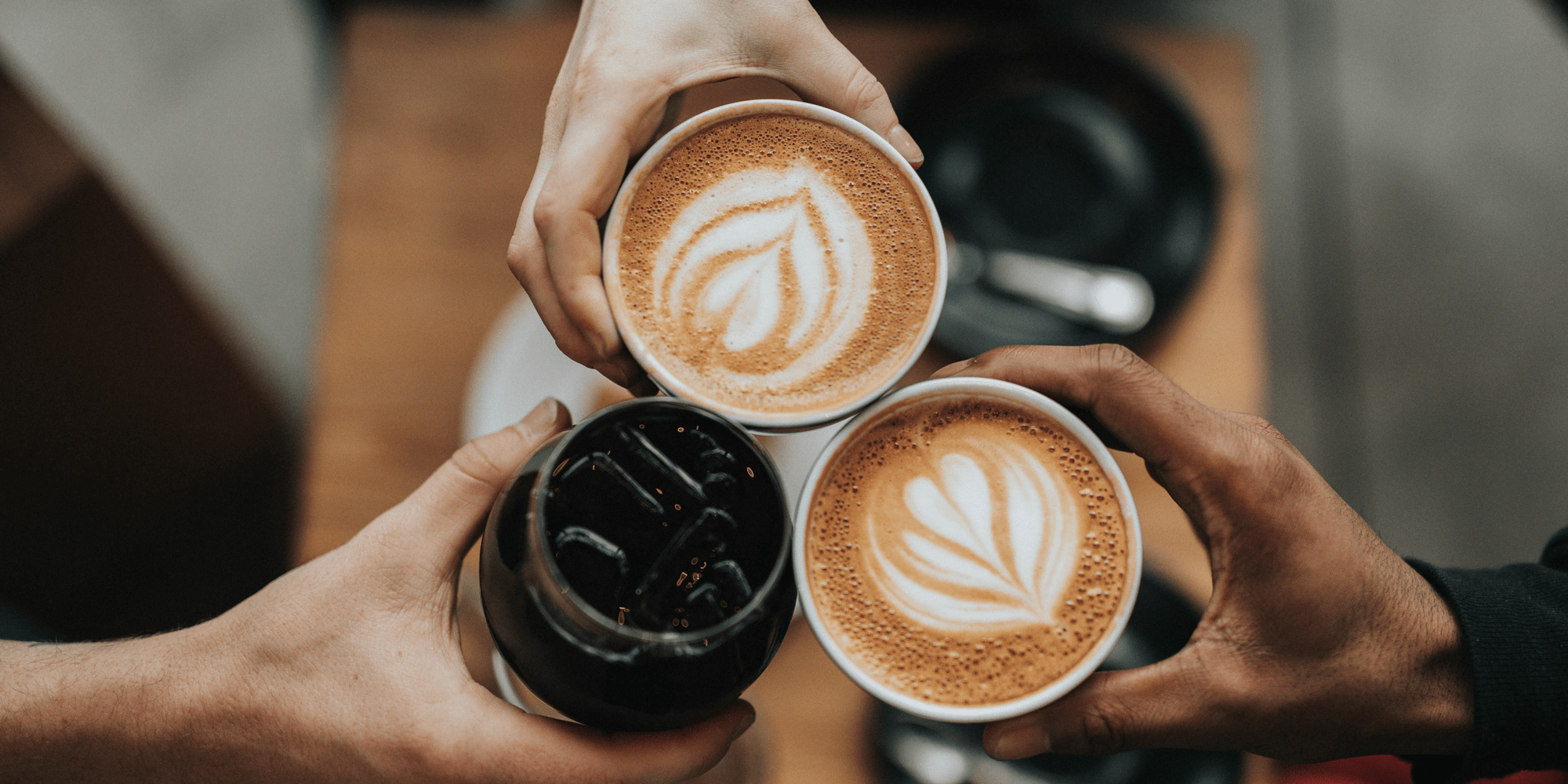 Brighton Coffee Festival 2019: What To Expect