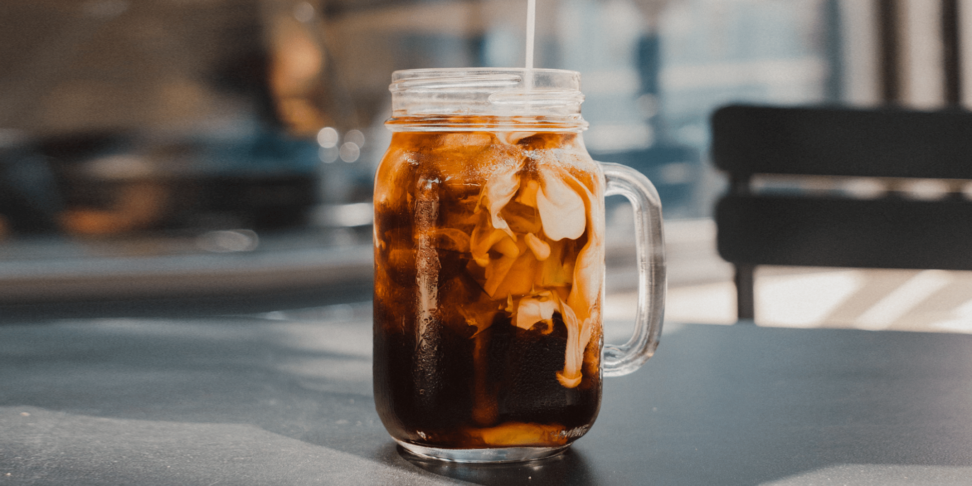Homemade Cold Brew Guide